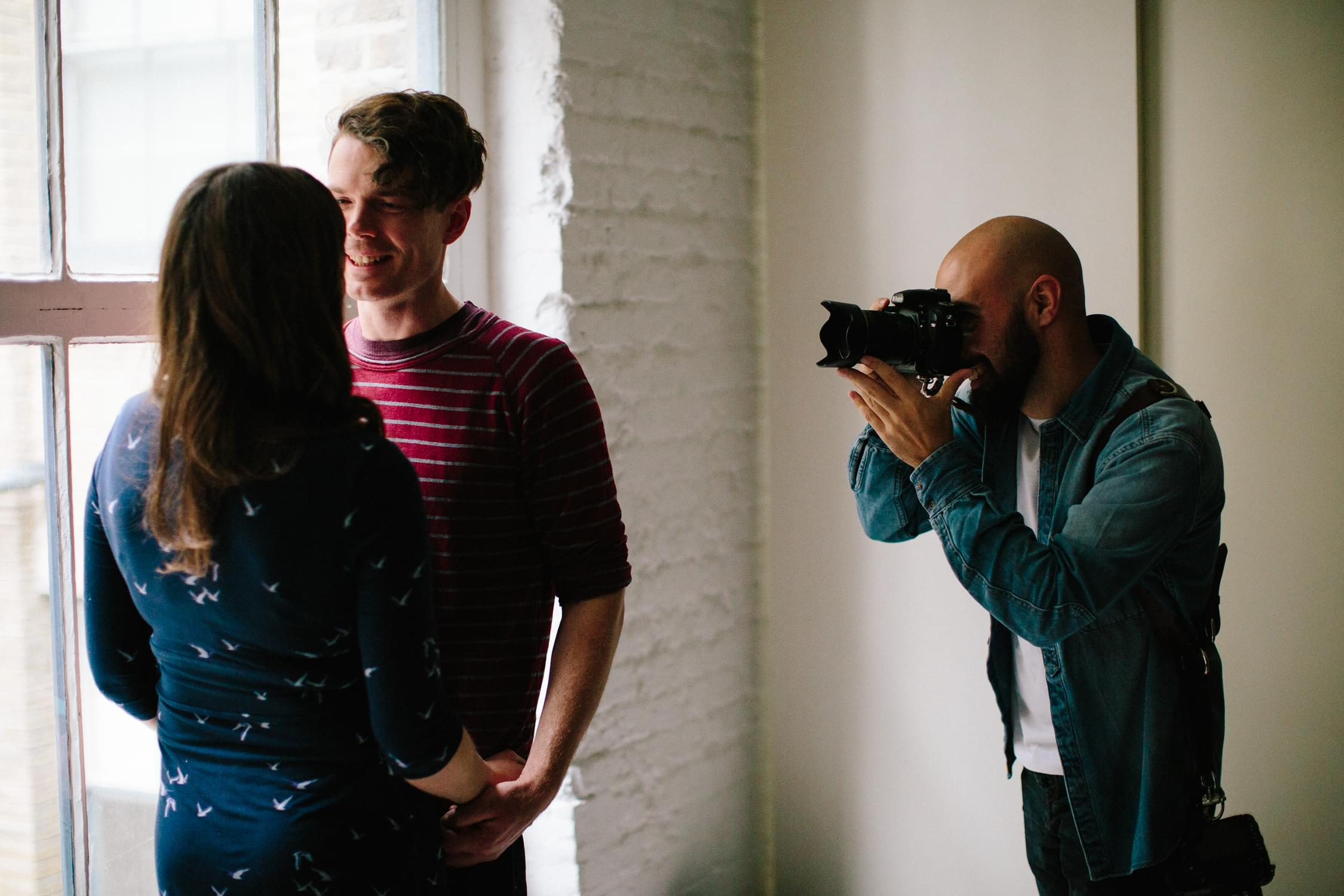 share-the-journey-london-wedding-photography-workshop-7