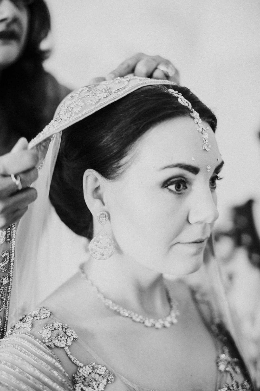 hanza palac slub wesele zdjecie