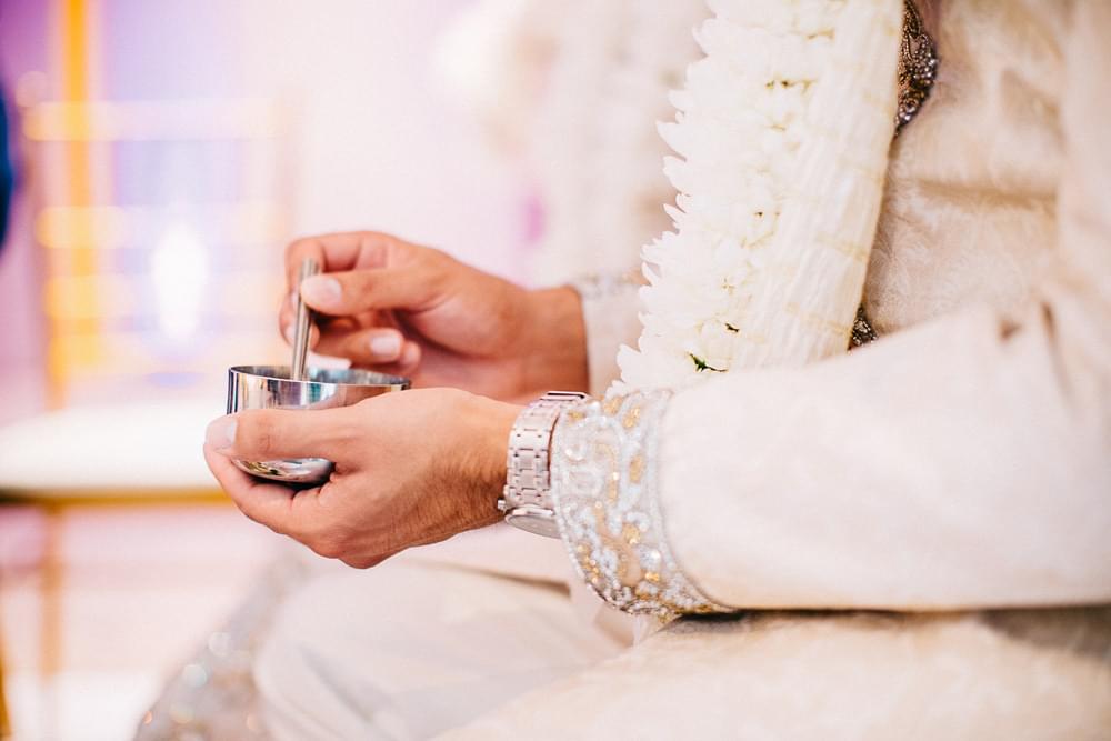 hinduskie obrzedy slubne hanzapalac
