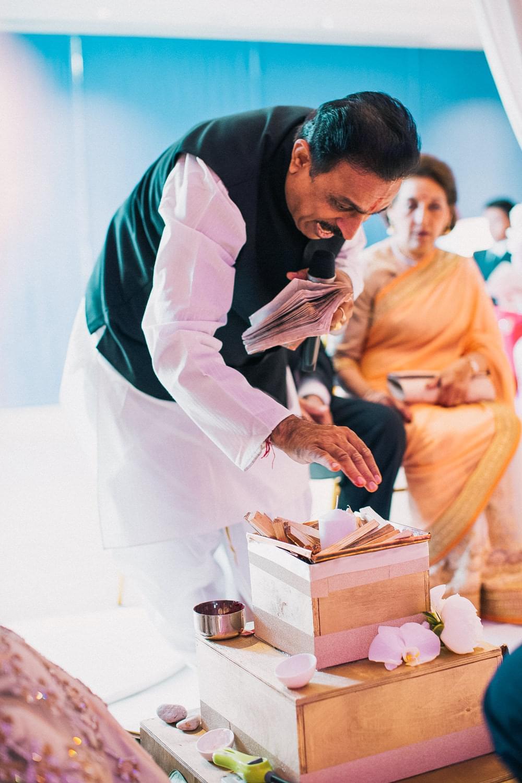 hinduskie obrzedy slubne rulewo