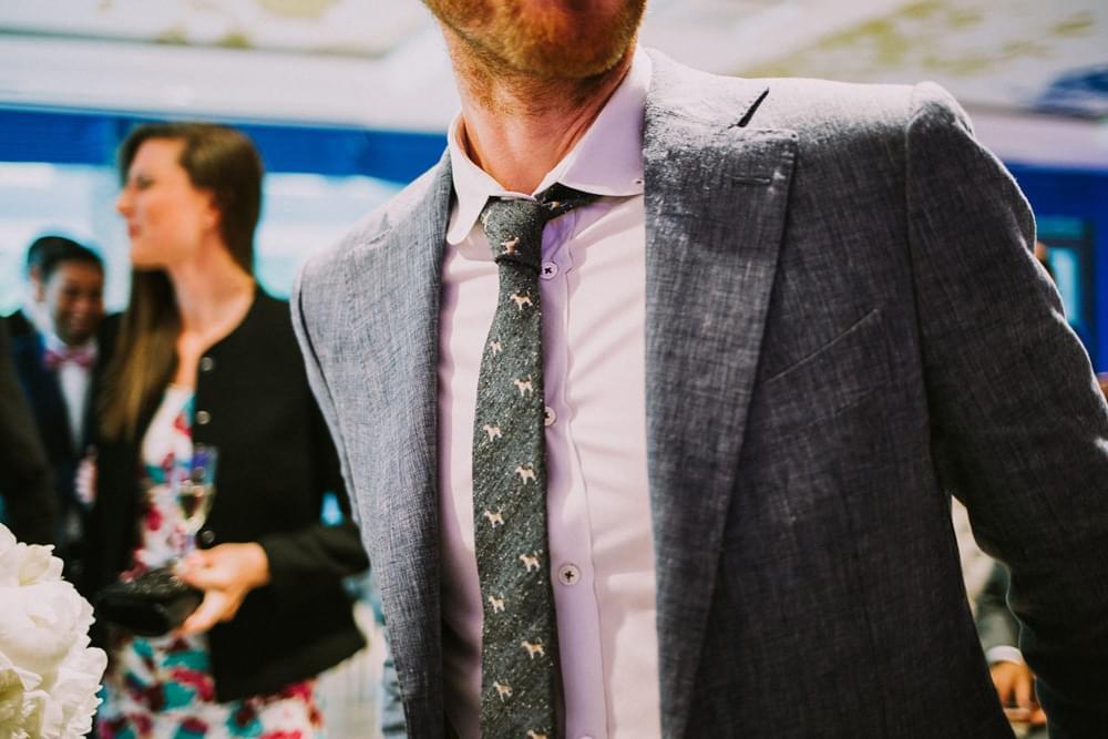 goscie weselni styl zdjecie