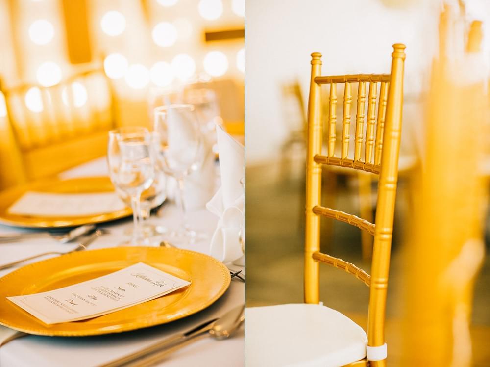 arttrend dekoracje stolow weselnych