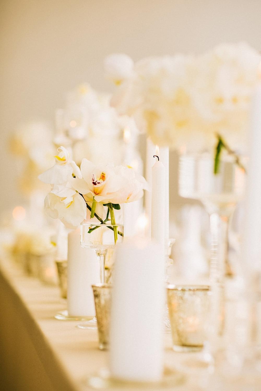 arttrend dekoracje kwiatowe na wesele