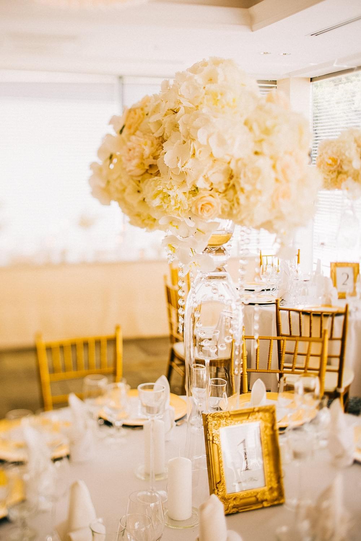 arttrend peonie na wesele zdjecie