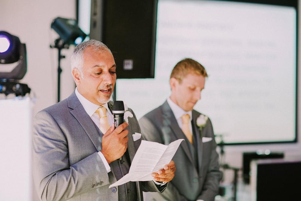 przemowy na weselu zdjecie