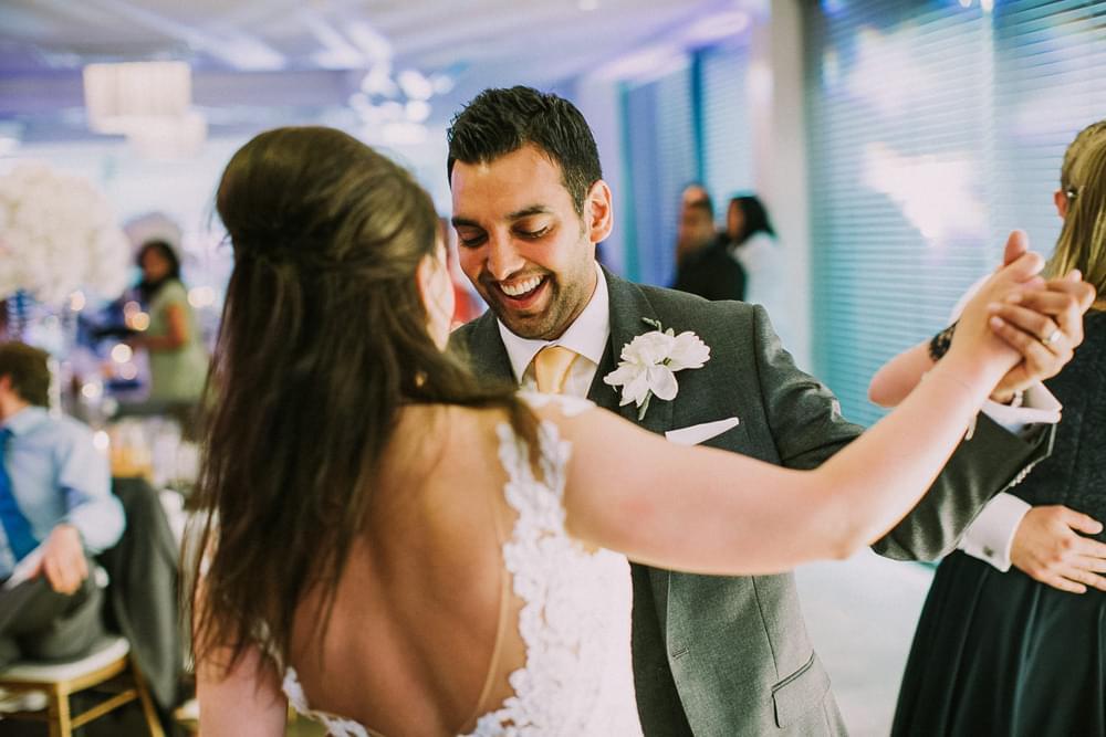 pierwszy taniec zdjecie wesele