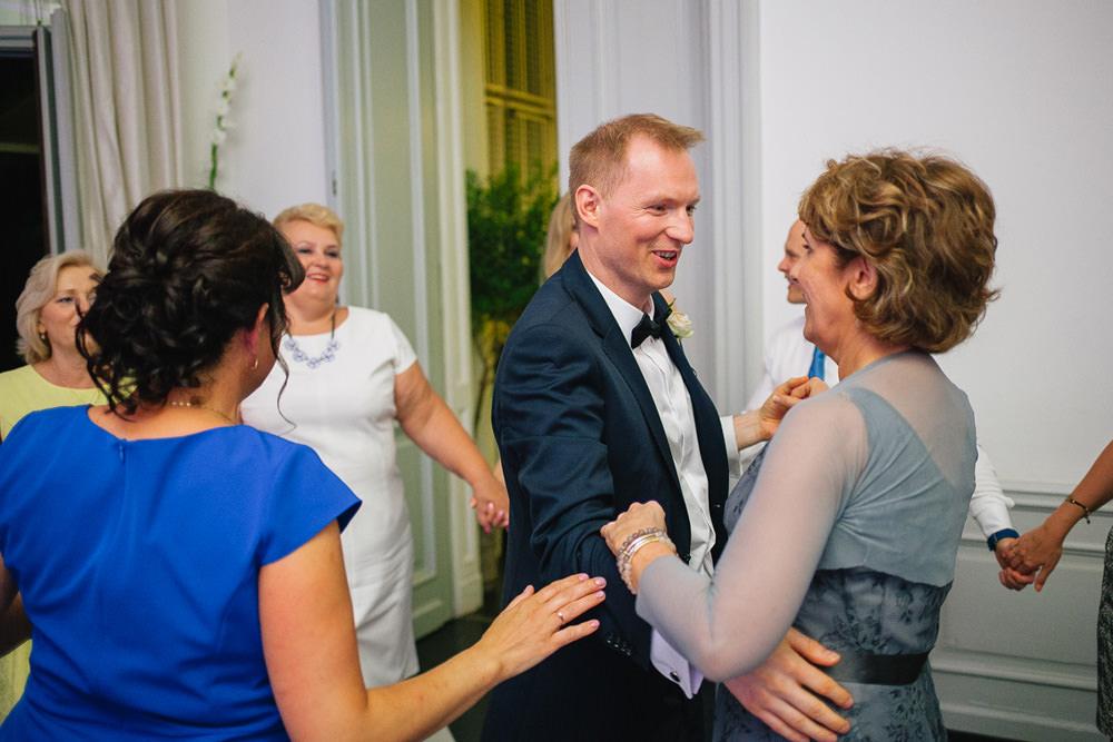 endorfina wesele zdjecie