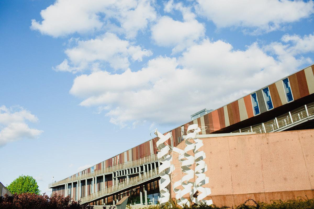 centrum nauki kopernik warszawa zdjecie