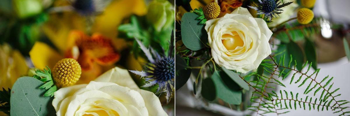 dekoracje kwiatowe sala weselna