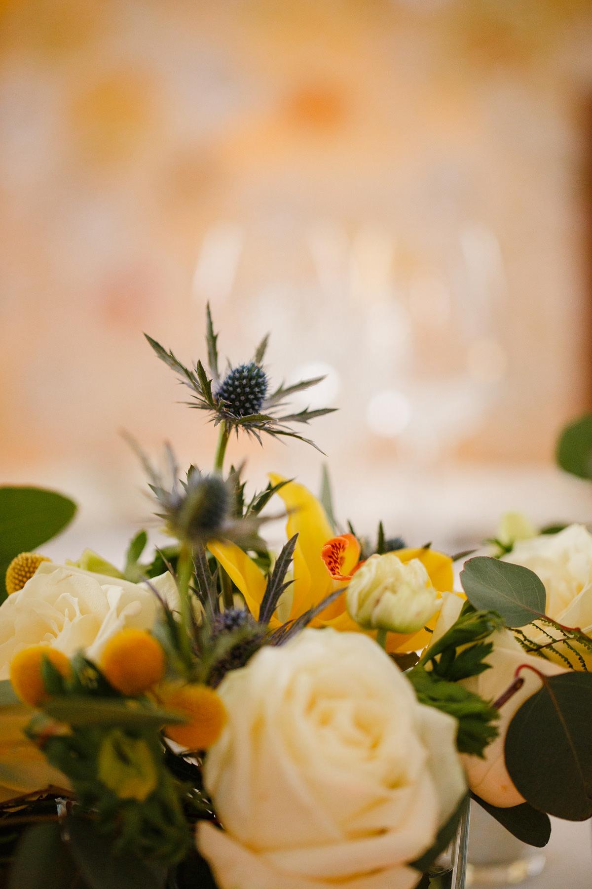dekoracje weselne zdjecie