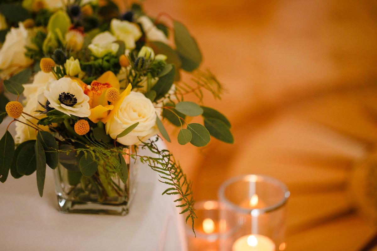 dekoracje kwiatowe zdjecie