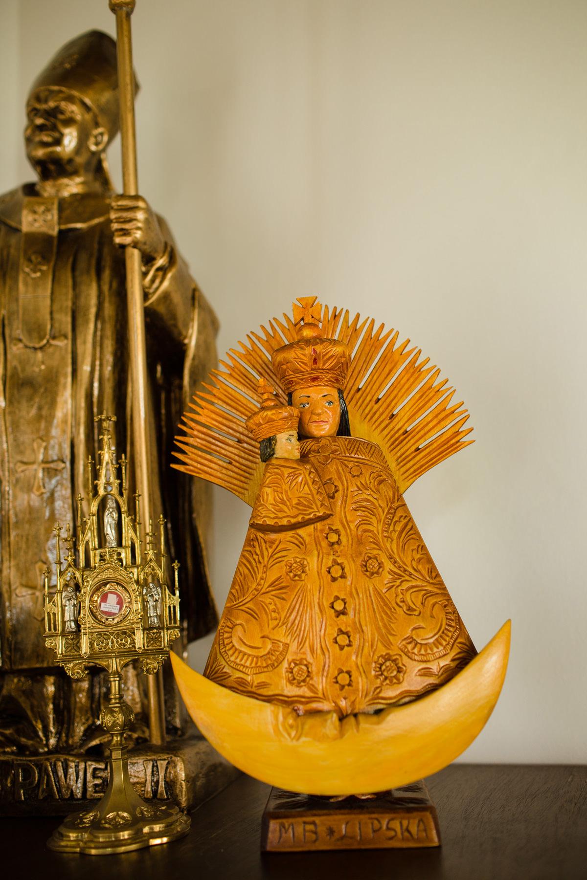 palac mortegi kapliczka zdjecie slub