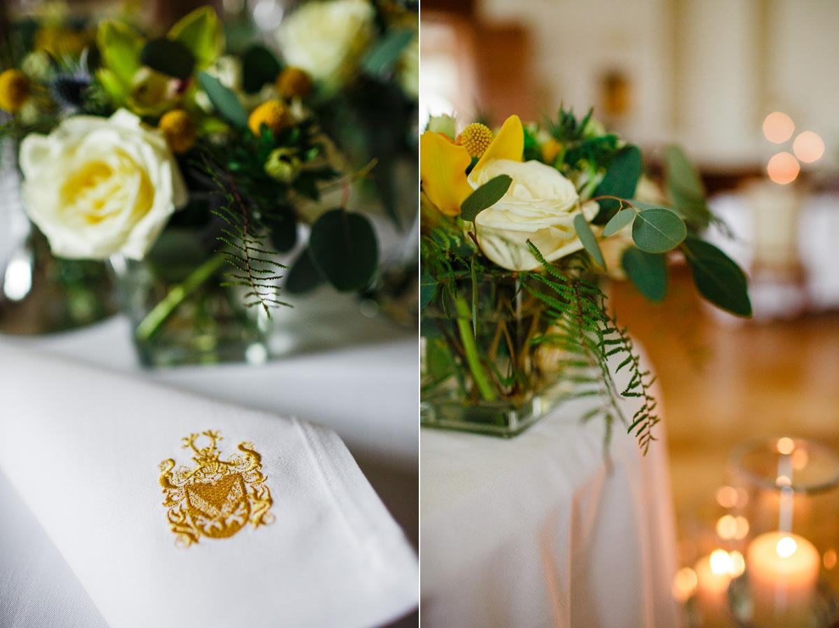 sala weselna zdjecie mazury